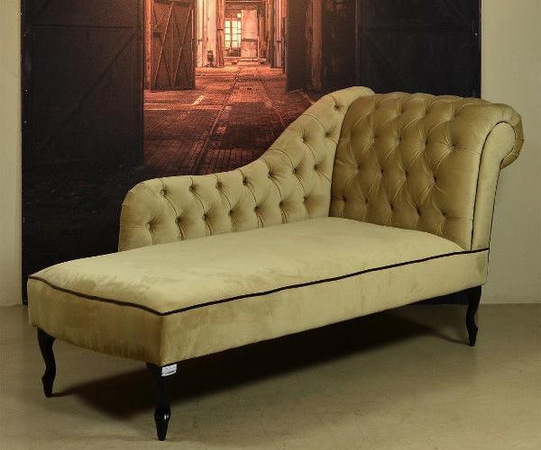 joardan-interiors-ss2020- divano